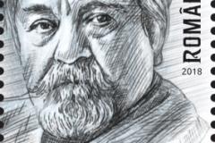 Ion Cantacuzino