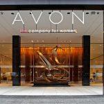 Afacerile Avon Products, Inc. cu România comunistă