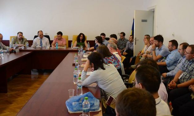 Congresul istoricilor de la Cluj, dincolo de isteriile presei tabloide
