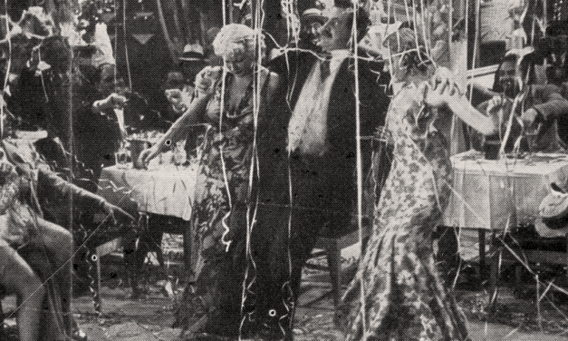 Cum sărbătoreau românii Revelionul